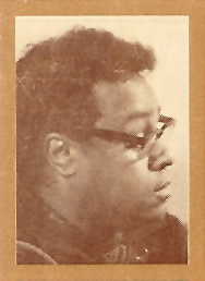 making love to the minor poets of chicago conrad james