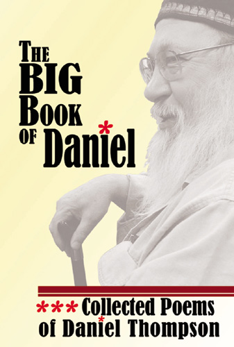 The Big Book of Daniel