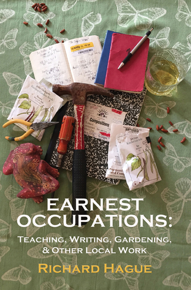 Earnest Occupations