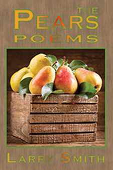 The Pears: Poems