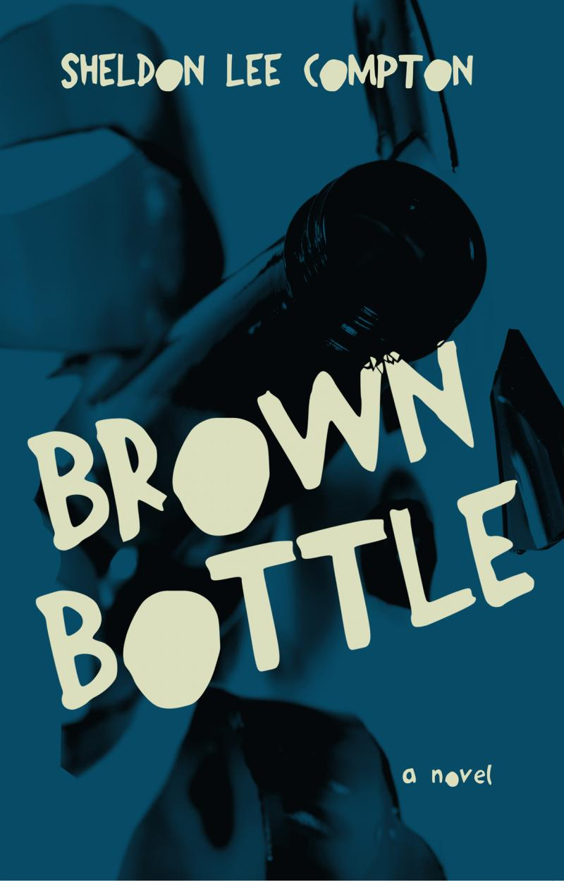 Brown Bottle: A Novel